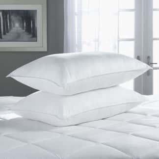 Μαξιλάρια Ύπνου