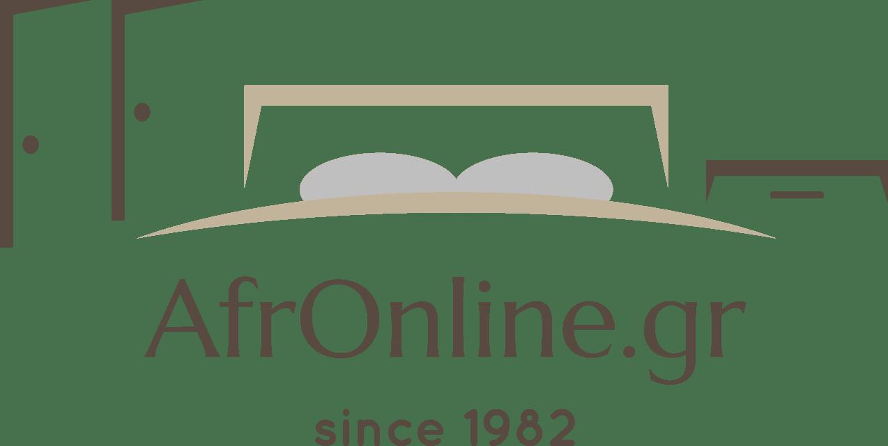 AfrOnline.gr