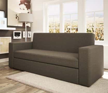 Καναπές Clic Clac