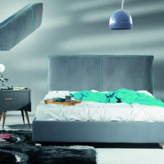 Κρεβάτι Acropolis