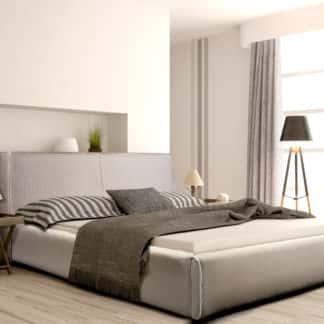 Κρεβάτι Άμμος